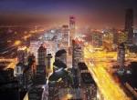 Ради экологии Пекин вводит плату за проезд в центр - Умные вещи - Think Blue