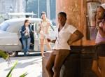 Кубатуры секс туризм отзывы