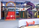 Beaconsfield United Kingdom  city pictures gallery : Zoom Children's Play Centre, Beaconsfield, England, United Kingdom ...
